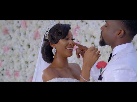 Jeff Akoh - I Do (Official Video)