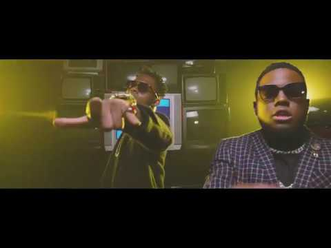 Ko-c - Balancé feat Tenor (Official video)