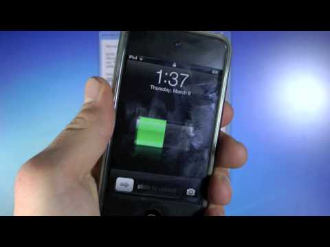 Jailbreak 5.1 - Fast & Easy 5.1 Jailbreak for iPhone 4, 3Gs, iPod Touch 4th & 3rd Gen & iPad 1. Also for iPhone 4S & iPad 2 on 5.0.1 with Redsn0w 0.9.10b6 Links & Full Guide...