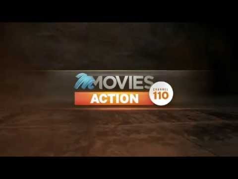 M-Net Movies Action (110)