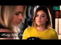 Pretty Little Liars 6.14 Clip 'Aria'