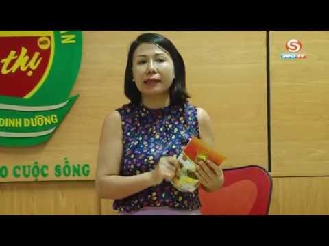 """InfoTV: Ngày hội """"Cây Thị dinh dưỡng chăm sóc gia đình"""""""
