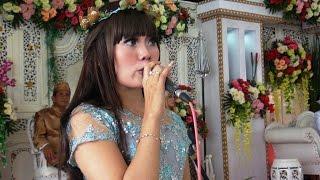Video Lyrics I Dont Want To Talk About It Blue Cover Dangdut Koplo The Rosta Hot Suci Maharani MP3, 3GP, MP4, WEBM, AVI, FLV November 2017
