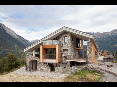 Planos cabanas madera videos videos relacionados con for Diseno de interiores de cabanas