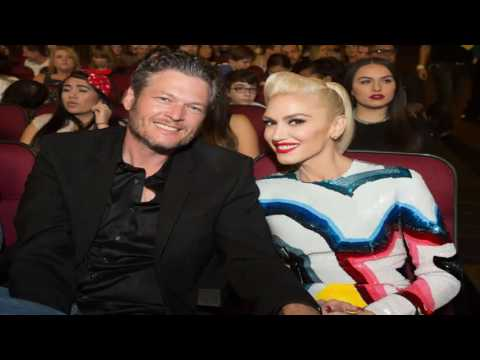 Gwen Stefani Takes Blake Shelton to Disneyland and Discovers a Dating Deal Breaker