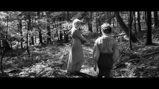 Nonton The Better Angels Trailer 1  2014    Diane Kruger  Jason Clarke Movie Film Subtitle Indonesia Streaming Movie Download