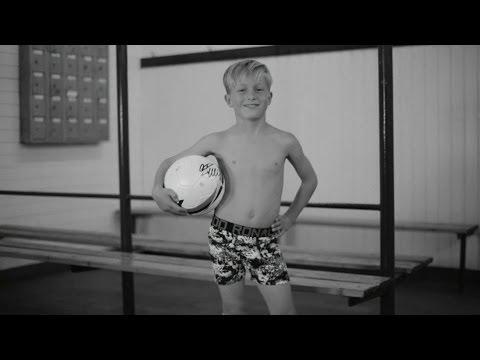 CR7 Underwear - Boys - JBS