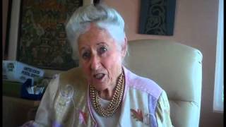 Testimonial from Dr. Valerie Hunt about Jacqueline Ripstein's Art