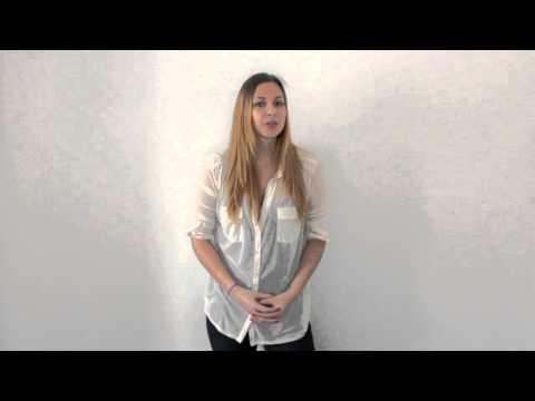 Video of MicroToilers:MicroTask Earning