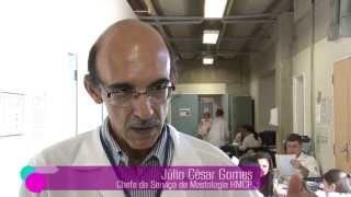 Outubro Rosa – Programa Diagnóstico Rápido TV PUC-Campinas