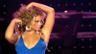 Destiny's Child - Cater 2 U - Live in Atlanta