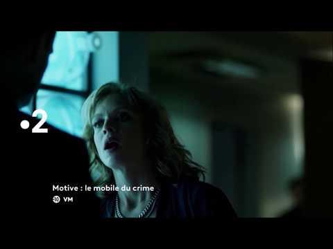 Motive le mobile du crime - BA France 2