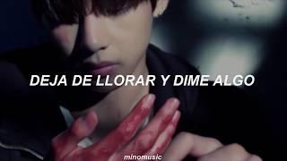 Download Video Stigma - V (Taehyung / BTS) [Traducida Al Español] MP3 3GP MP4