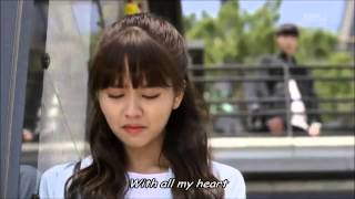 Video [EngSub] Younha - Pray [Ost Part 5 Of School 2015] MP3, 3GP, MP4, WEBM, AVI, FLV April 2018