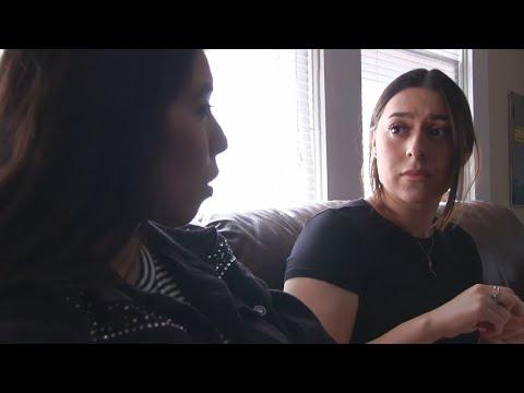 Sugar Babies - A Documentary