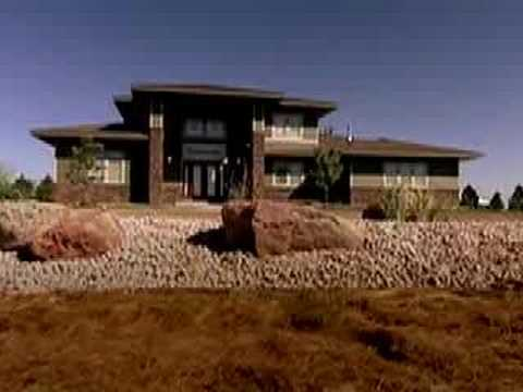 EMHE - Miller Home Stained Glass