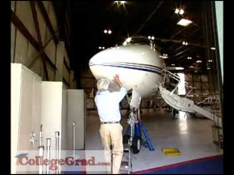Avionics Technicians