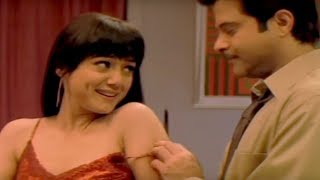 Video Mere Dil Ka Tumse Hai Kehna - Anil Kapoor, Preity Zinta, Armaan Song (k) download in MP3, 3GP, MP4, WEBM, AVI, FLV January 2017