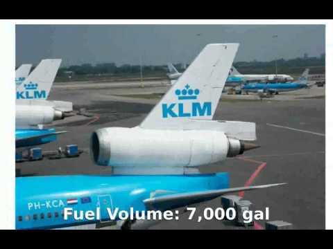 McDonnell Douglas DC-10-30  Commercial...