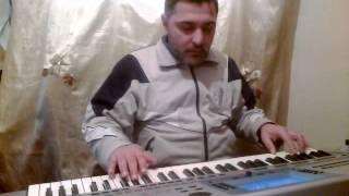 Hind mahnilari скачать слушать онлайн музыка mp3 песни