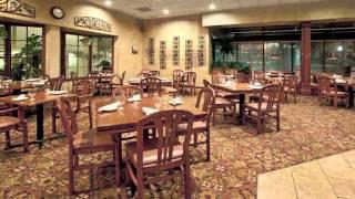 Carol Stream (IL) United States  City pictures : Holiday Inn Hotel & Suites Chicago-Carol Stream (Wheaton) - Carol Stream, Illinois