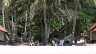 Koh Chang, Thailand - One Day In Paradise