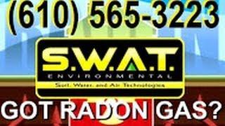 Media (PA) United States  City pictures : Radon Mitigation Media, PA | (610) 565-3223
