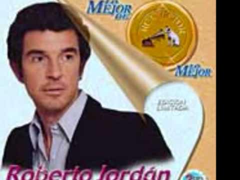 Dame Una Señal – Roberto Jordan