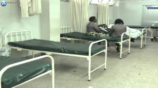 Video Msichana abakwa hospitalini. MP3, 3GP, MP4, WEBM, AVI, FLV Agustus 2019