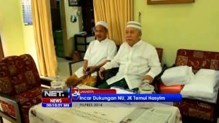 Download Video NET24 - Pimpinan pusat Muhammadiyah tidak memilih kubu manapun di Pilpres 2014 MP3 3GP MP4