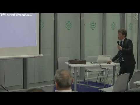 Sistemi PC Embedded Cincoze: la soluzione perfetta per l