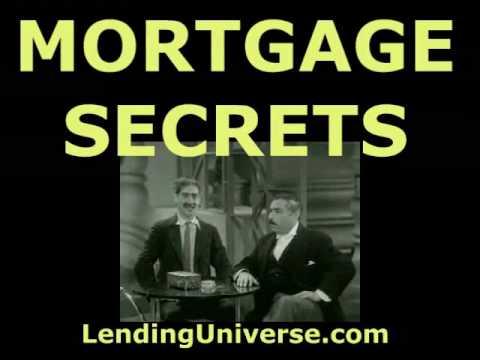 Commercial Mortgage Loans in DENVER, COLORADO