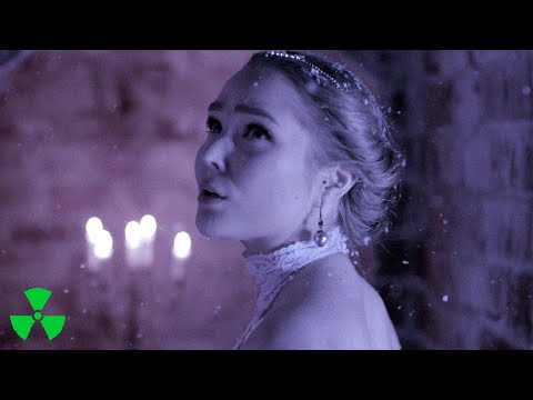 BEAST IN BLACK - Blind And Frozen (OFFICIAL VIDEO)