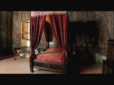 """""""El Alcázar de Segovia"""" – Documental de la serie Secretos y Leyendas"""