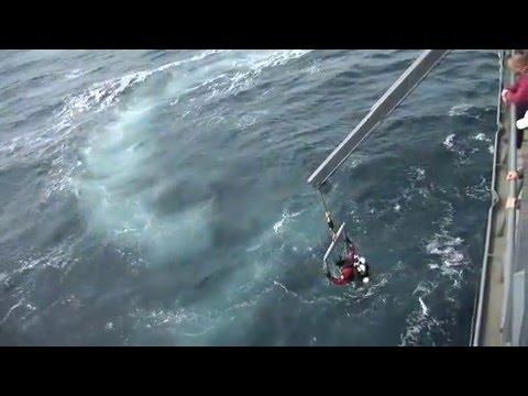 Jutland Expedition
