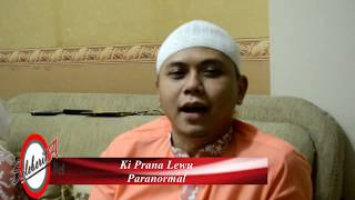 Video INI yang bisa Buat Paranormal  Ki Prana Takut MP3, 3GP, MP4, WEBM, AVI, FLV Juli 2018