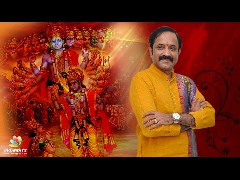 Gangadhar-Sastry-of-Bhagavadgita-Foundations-most-comprehensive-interview-Part-3