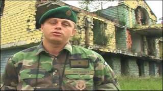 Slovenská mise II.