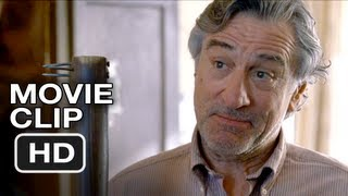 Nonton Being Flynn  1 Movie Clip   I Abhor Firearms   Robert De Niro  Paul Dano Movie  2012  Hd Film Subtitle Indonesia Streaming Movie Download