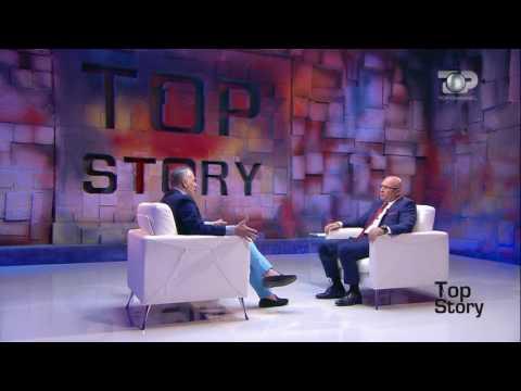 Top Story, Pjesa 2 - 27/07/2017