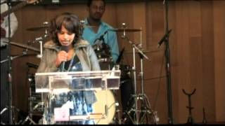 New Christian Poem , New Amharic Message, New Amharic Sebket