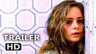 Nonton HOUNDS OF LOVE Trailer (Thriller - 2017) Film Subtitle Indonesia Streaming Movie Download