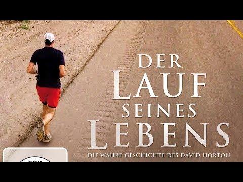 Film: DER LAUF SEINES LEBENS (Trailer, Deutsch)