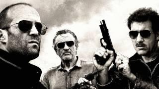 Nonton KILLER ELITE | Trailer deutsch german [HD] Film Subtitle Indonesia Streaming Movie Download
