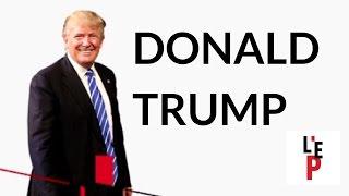 Video REPLAY INTEGRAL - L'Emission politique - Le monde selon Trump le 10/11/2016 (France 2) MP3, 3GP, MP4, WEBM, AVI, FLV November 2017