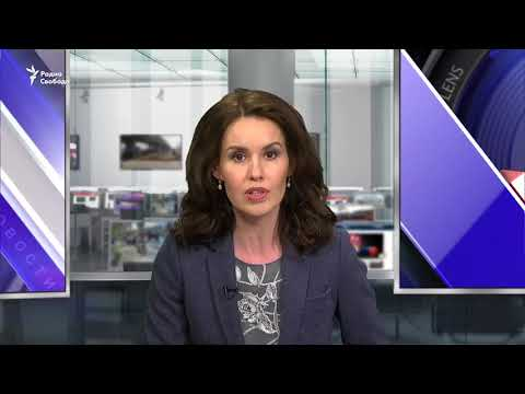 Евросоюз готовит новые меры против России / Новости (видео)