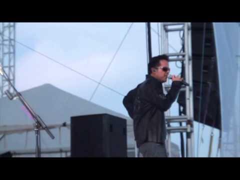 Gary Allan at Bash 21