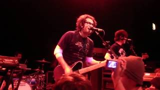 Video Live At Lincoln Hall: Commit This To Memory MP3, 3GP, MP4, WEBM, AVI, FLV Agustus 2018