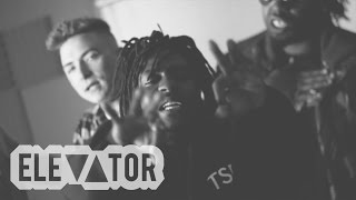 ClicKlak (Unreleased) freestyle (Music Video) rap music videos 2016