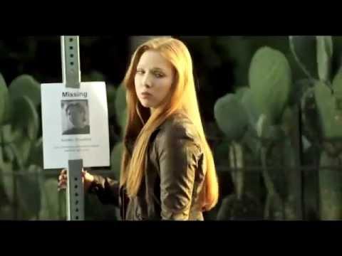 Hansel & Gretel Get Baked (Promo Trailer)